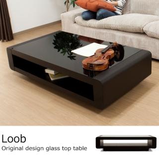 リビングテーブル 1300サイズ / Loob
